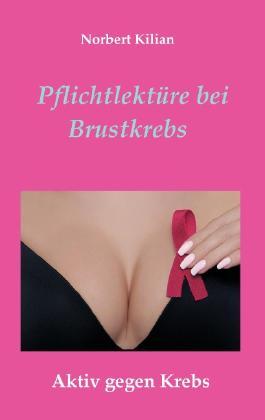 Pflichtlektüre bei Brustkrebs