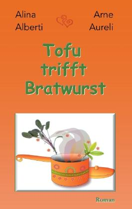 Tofu trifft Bratwurst