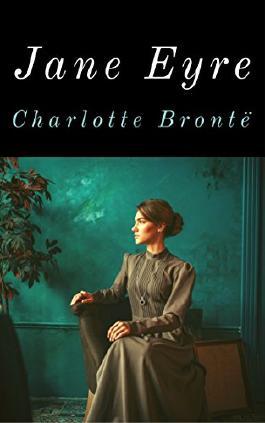 Jane Eyre: Historischer Roman