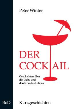 Der Cocktail
