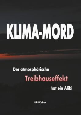 Klima-Mord