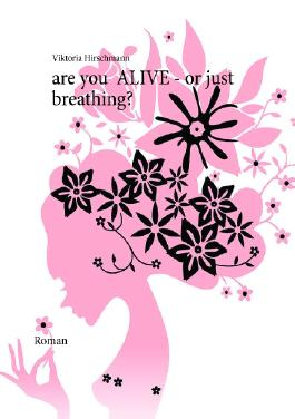 Are you alive - or just breathing?