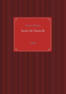 Samba für Charles B.