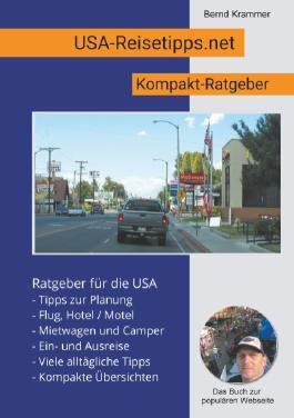 USA-Reisetipps.net