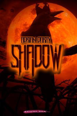 Shadow (Gebunden)