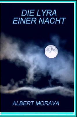 Die Flucht / Die Lyra einer Nacht