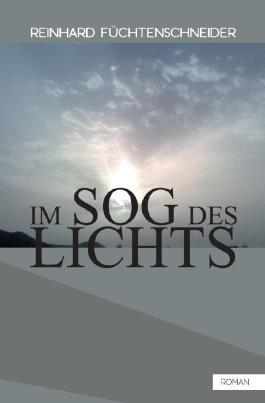 Im Sog des Lichts