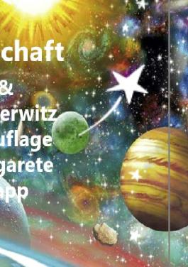 Botschaft & Mutterwitz 3. Auflage Margarete Zapp