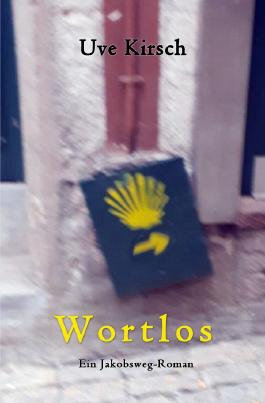 Wortlos