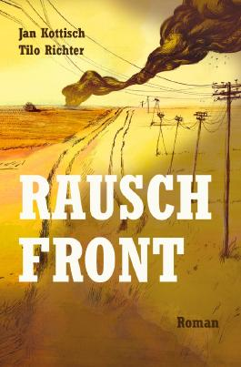Rauschfront