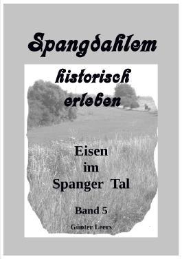 Spangdahlem historisch erleben / Spangdahlem historisch erleben, Band 5