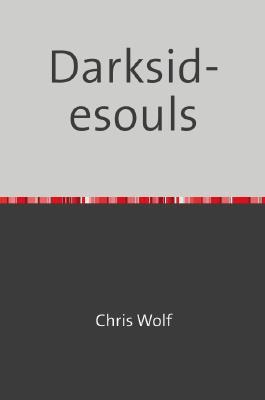 Darksidesoul / Darksidesouls
