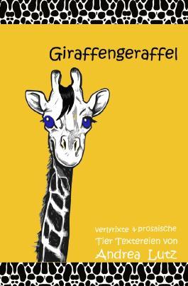 Giraffengeraffel