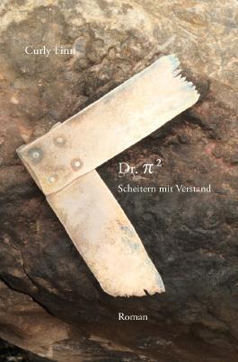 Dr. π²