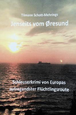 Jenseits vom Øresund
