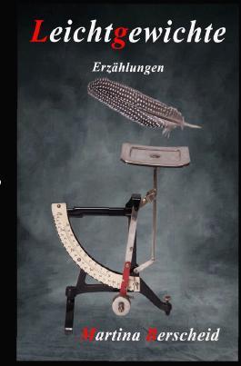 Leichtgewichte