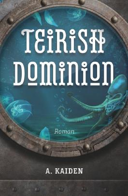 Teirish Dominion