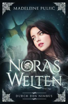 Noras Welten / Durch den Nimbus