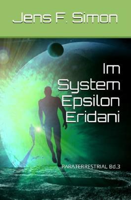 PARATERRESTRIAL / Im System Epsilon Eridani