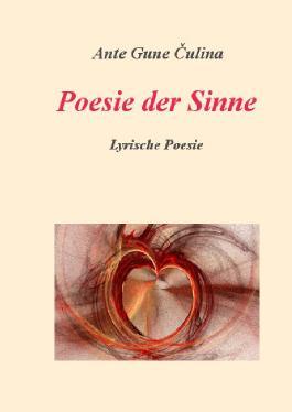 Poesie der Sinne