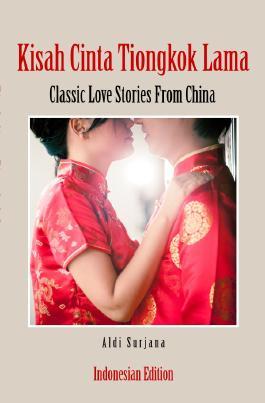 Kisah Cinta Tiongkok Lama