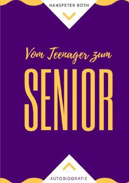 Vom Teenager zum Senior