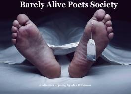 Barely Alive Poets Society