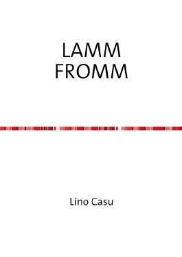 LAMMFROMM