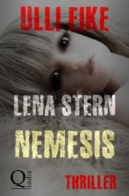 Lena Stern / Lena Stern: Nemesis