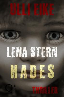 Lena Stern / Lena Stern: Hades