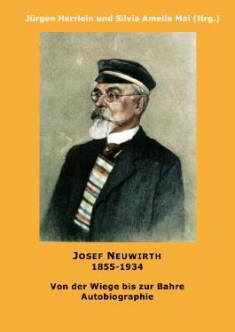 Autobiographie Josef Neuwirth (1855-1934)