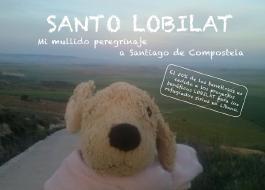 SANTO LOBILAT (espagnol)