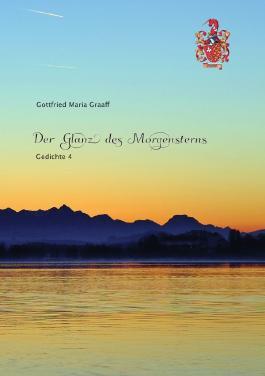 Gedichte / Der Glanz des Morgensterns