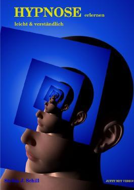 Hypnose erlernen