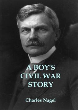 A Boy's Civil War Story