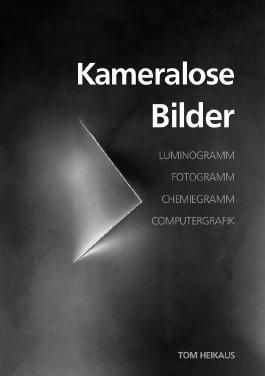 KAMERALOSE BILDER