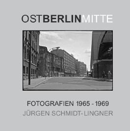 OSTBERLINMITTE