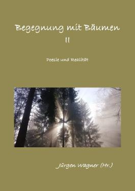 Bäumen begegnen / Begegnung mit Bäumen II