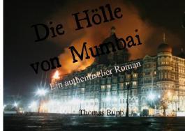 Die Hölle von Mumbai
