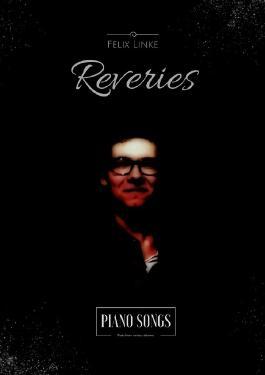 Reveries ( Piano-Album)