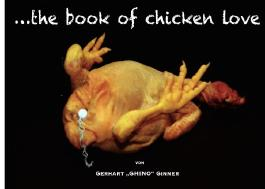 the book of chicken love