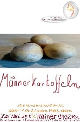 Männerkartoffeln
