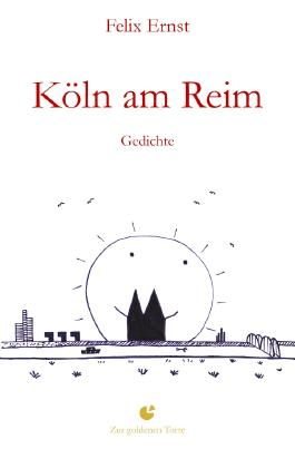 Köln am Reim