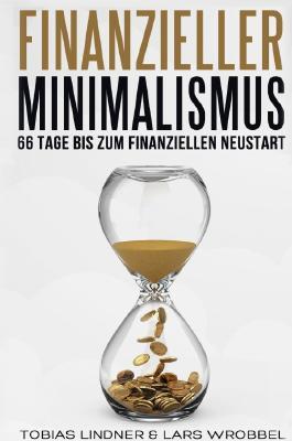 Finanzieller Minimalismus