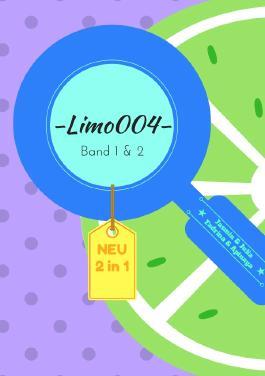 -Limo004-