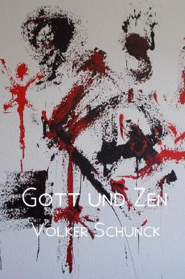 Gott und Zen
