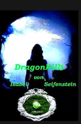 AMAZING / DragonHills