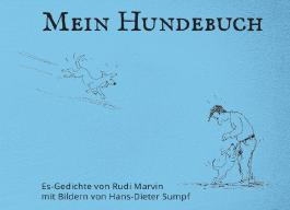 Mein Hundebuch