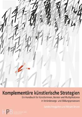 Transformation / Komplementäre künstlerische Strategien