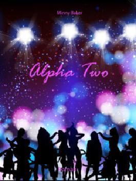 Alpha-Reihe / Alpha Two